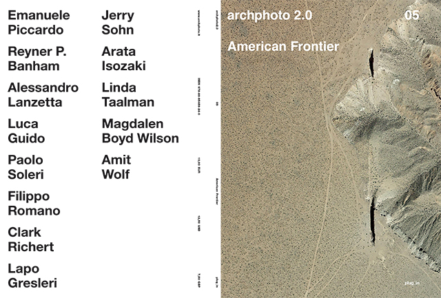 In his frontier thesis frederick jackson